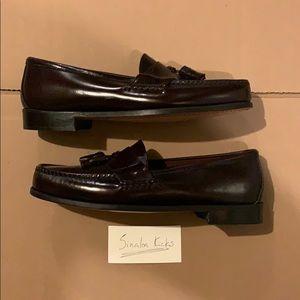 Dexter Esquire Loafer Dress Shoes